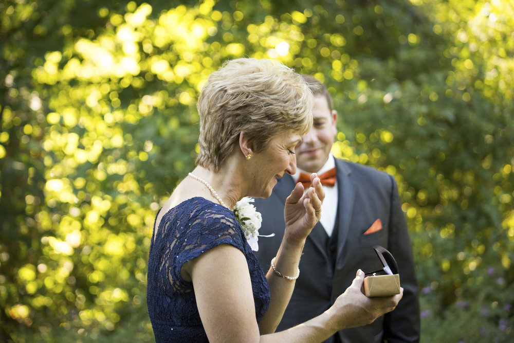web-image-wedding-0025.jpg