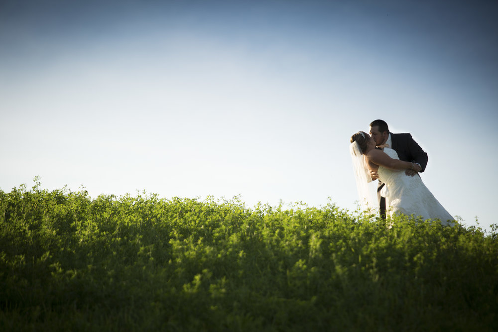 web-image-wedding-0337.jpg