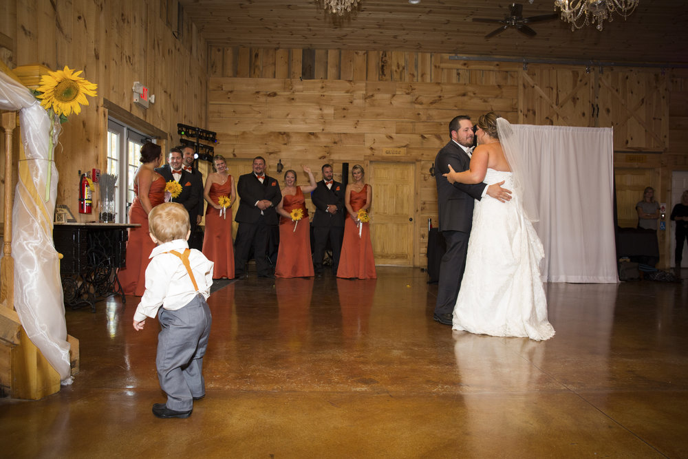 web-image-wedding-0386.jpg