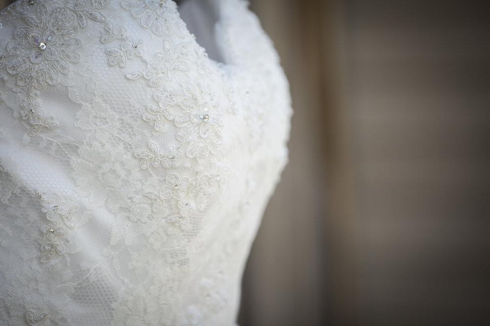 web-image-wedding-9522.jpg