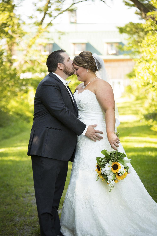 web-image-wedding-9767.jpg