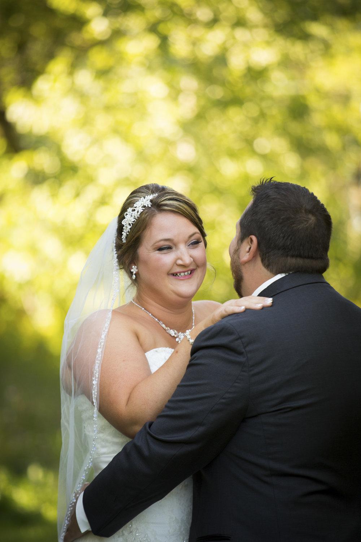 web-image-wedding-9802.jpg