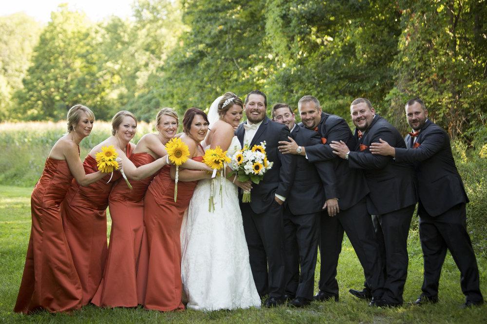web-image-wedding-9906.jpg
