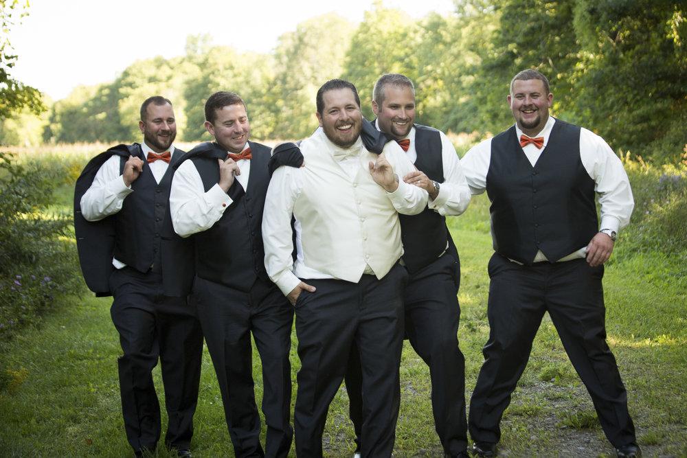 web-image-wedding-9981.jpg