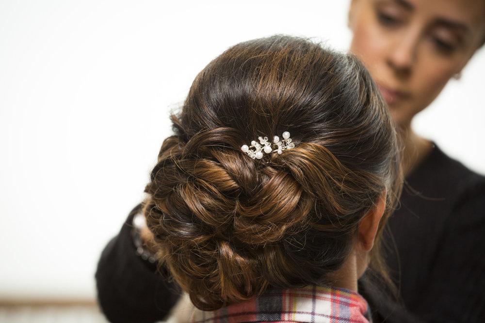 web-image-wedding-5.jpg