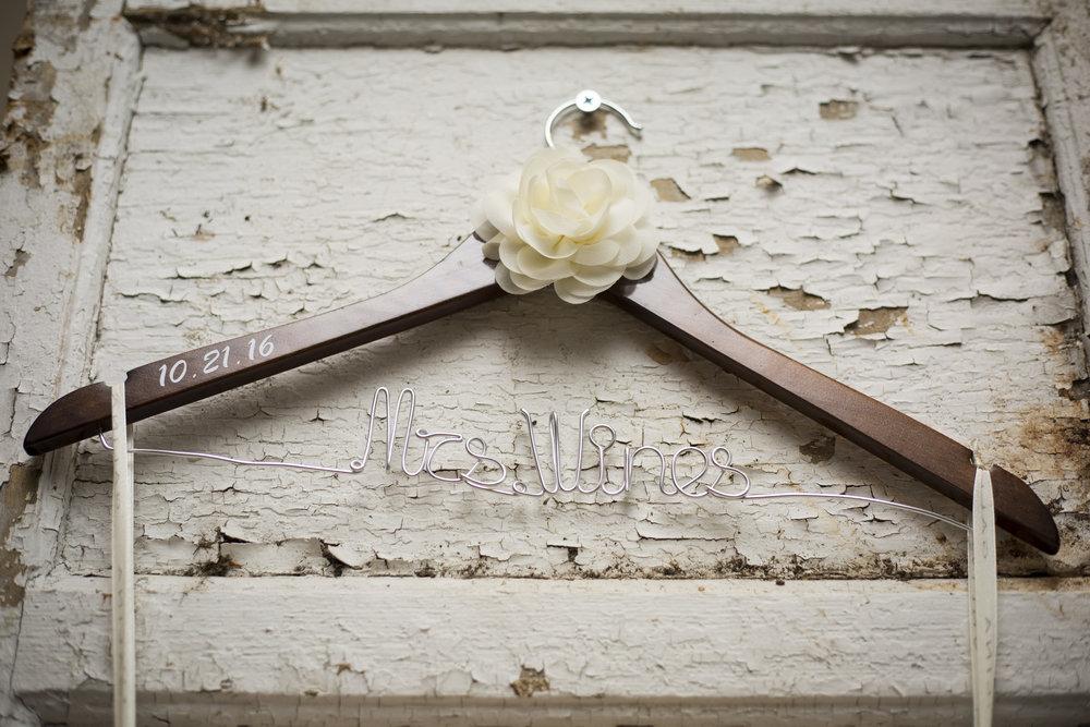 web-image-wedding-12.jpg