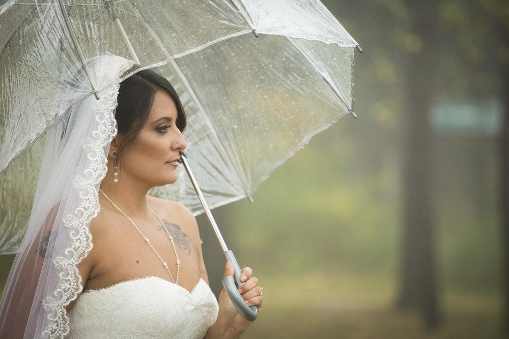 web-image-wedding-22.jpg