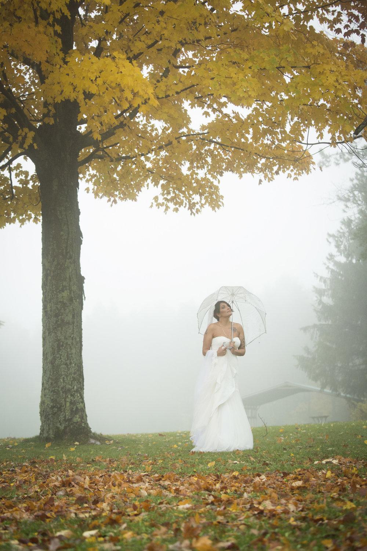 web-image-wedding-27.jpg