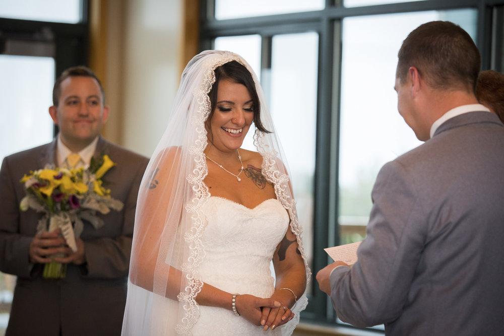 web-image-wedding-47.jpg