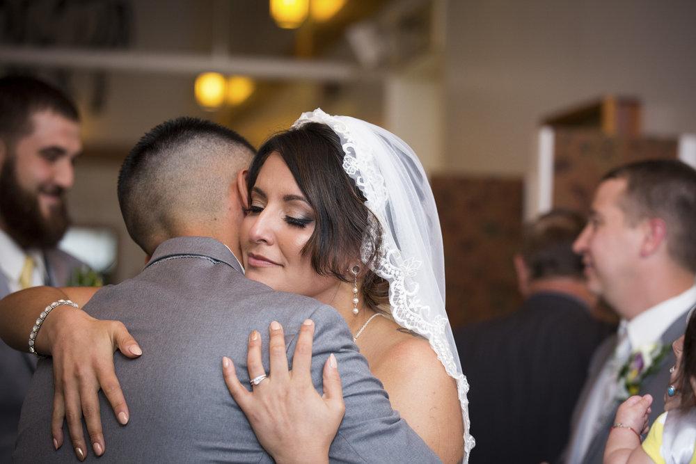 web-image-wedding-51.jpg