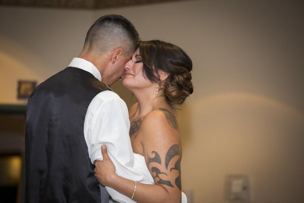web-image-wedding-67.jpg