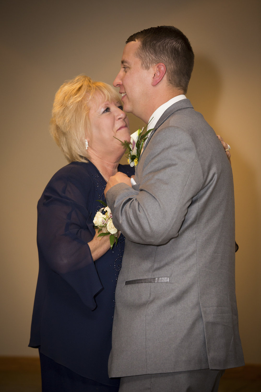 web-image-wedding-70.jpg