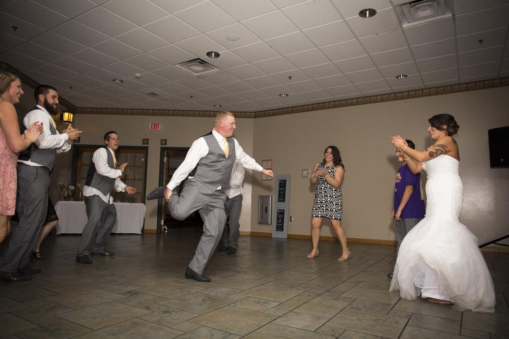 web-image-wedding-79.jpg