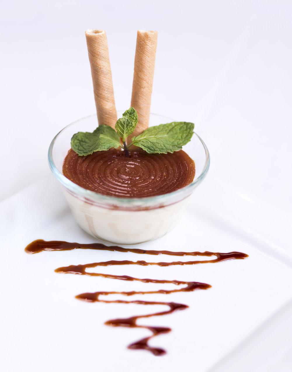 web-image-food--3.jpg