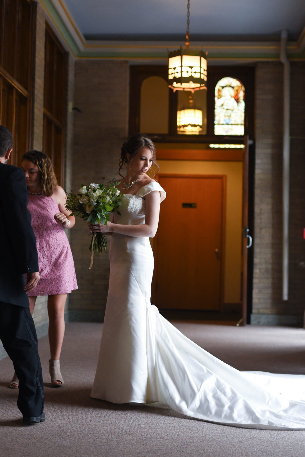 Ott Wedding Blog-6803.jpg