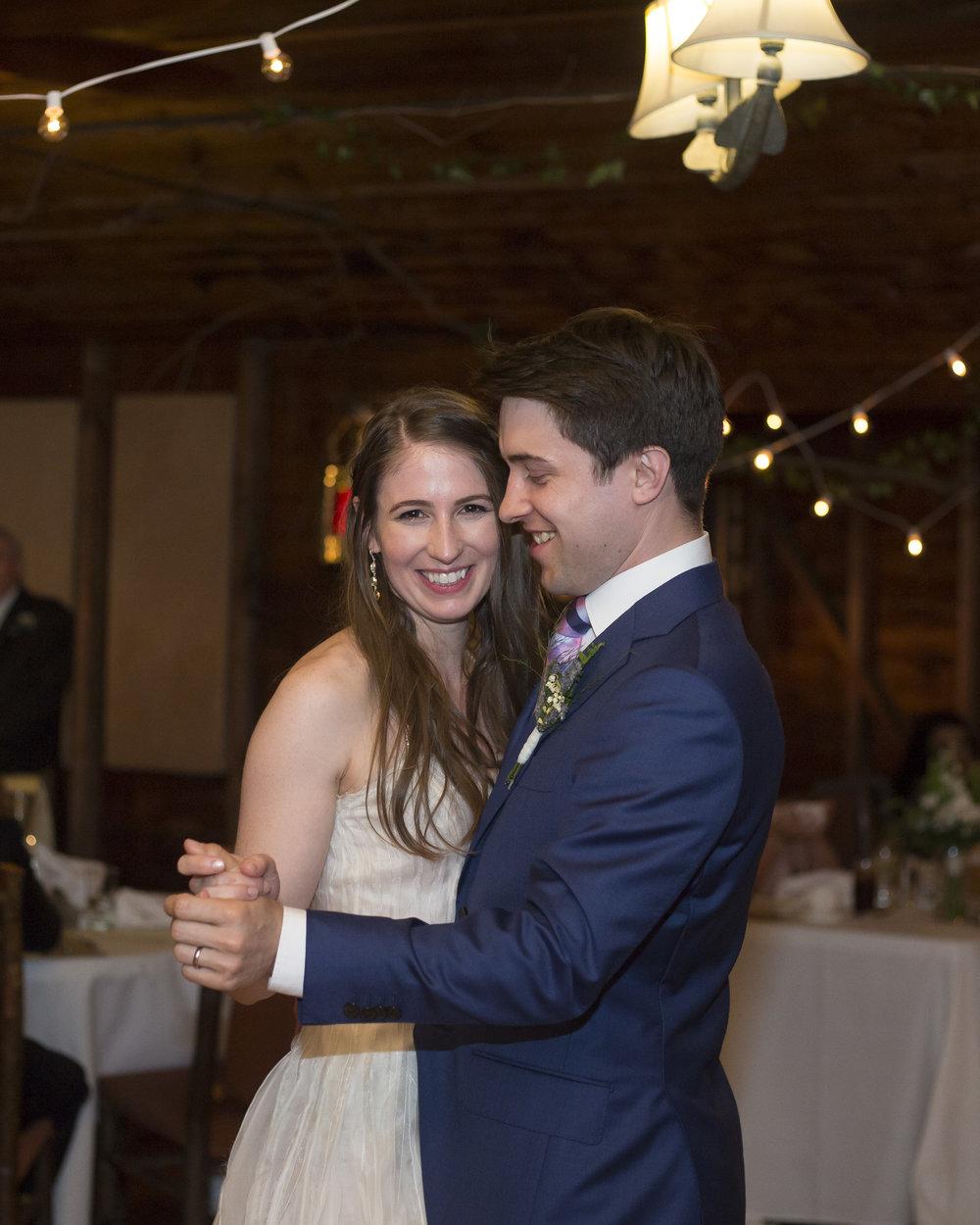 web-image-wedding-0038.jpg