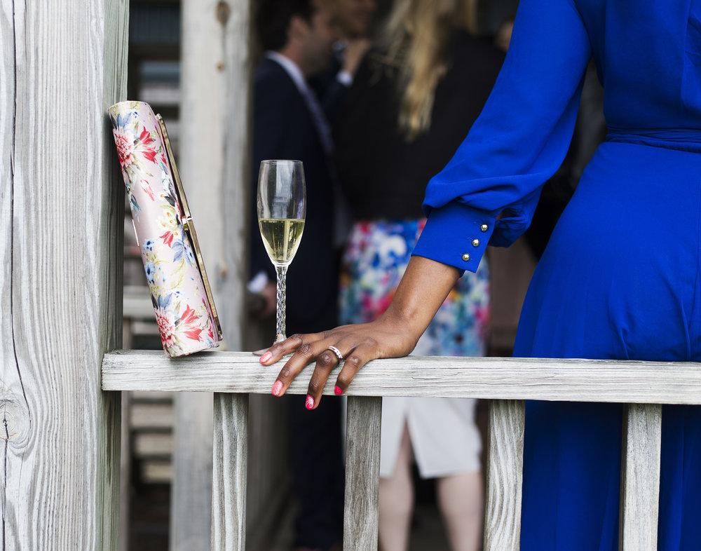 web-image-wedding--4.jpg