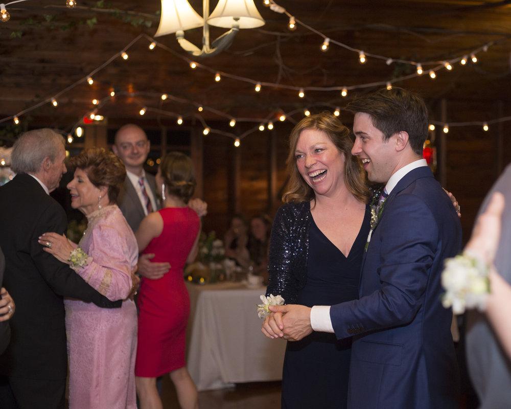 web-image-wedding-0065.jpg