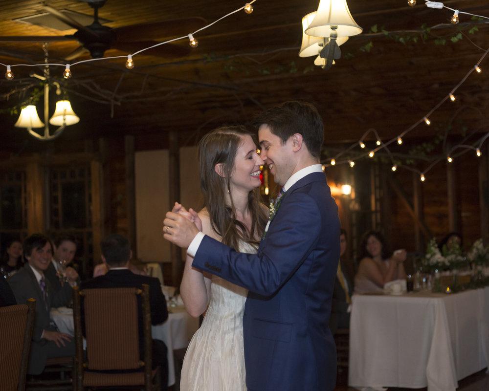 web-image-wedding-0041.jpg