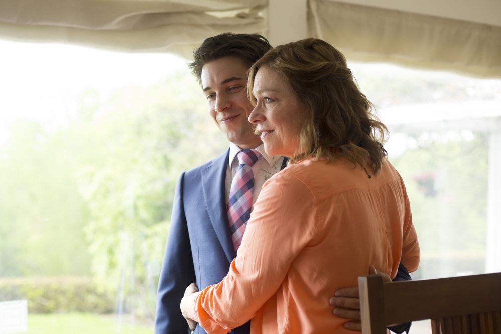 web-image-wedding-8522.jpg