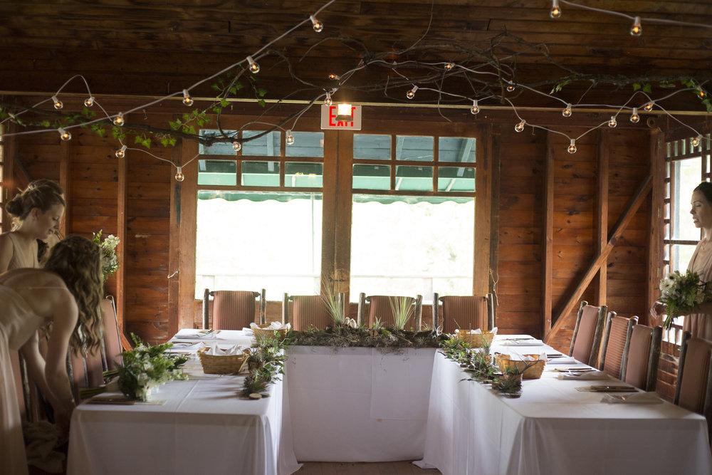 web-image-wedding-9141.jpg