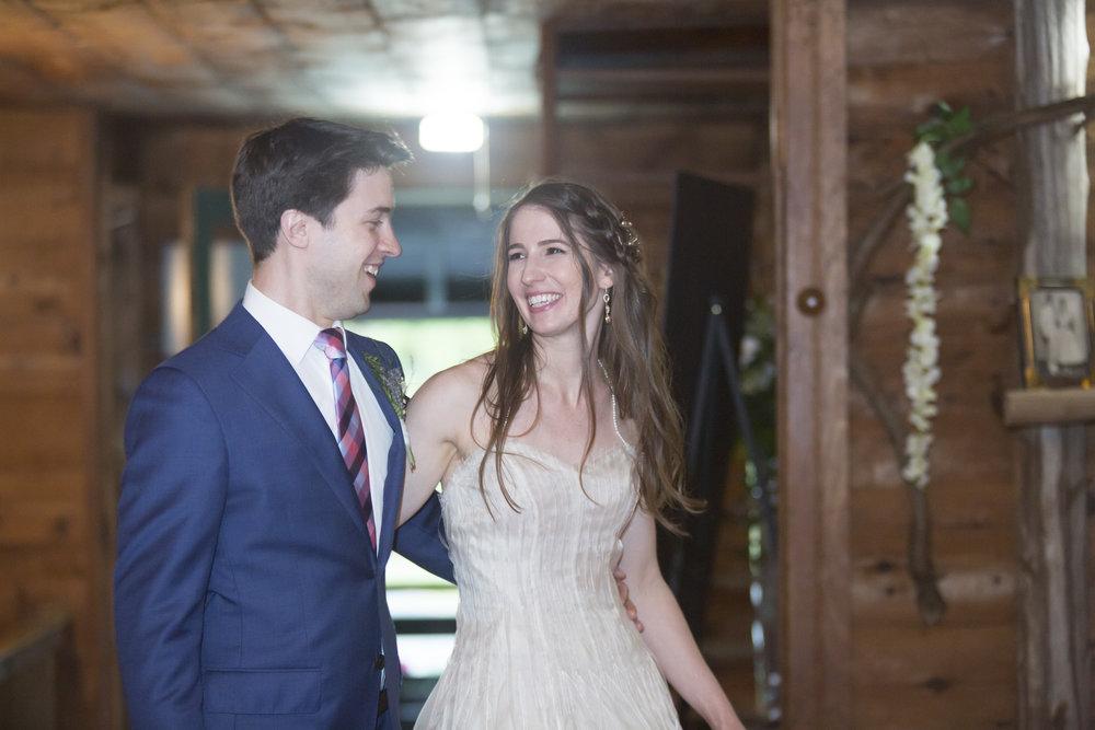 web-image-wedding-9764.jpg