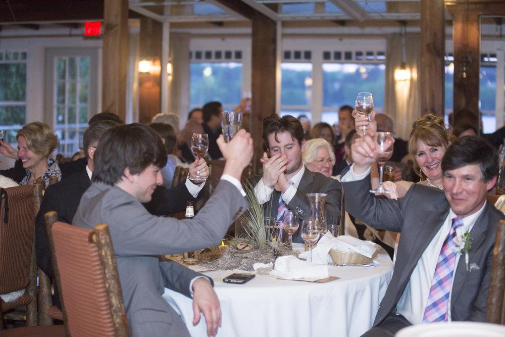 web-image-wedding-9956.jpg