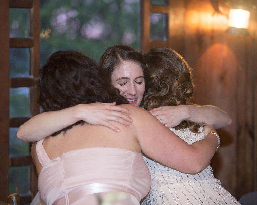 web-image-wedding-9957.jpg