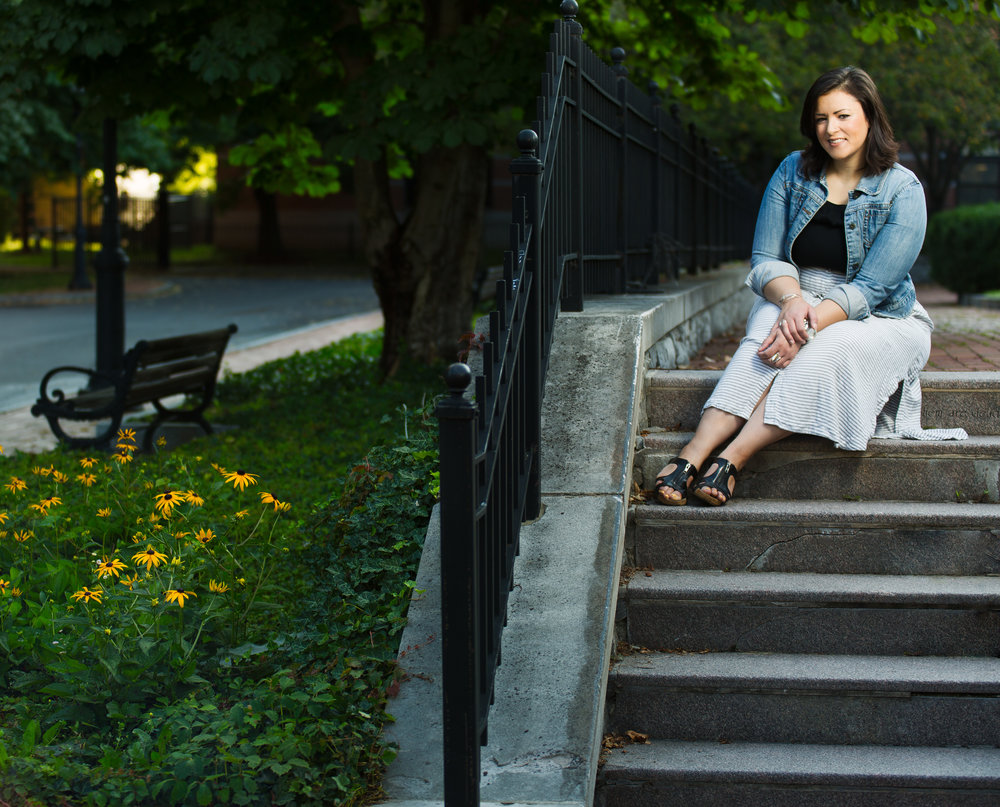 Sara-Blog Post--2.jpg