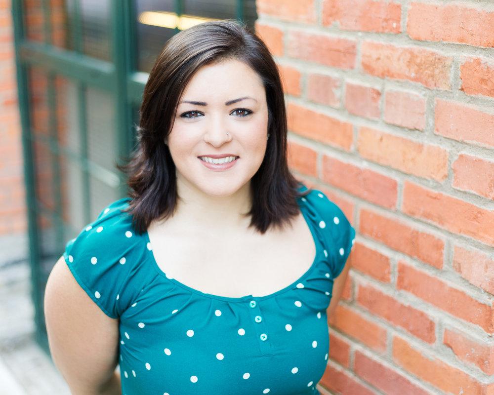 Sara-Blog Post--5.jpg