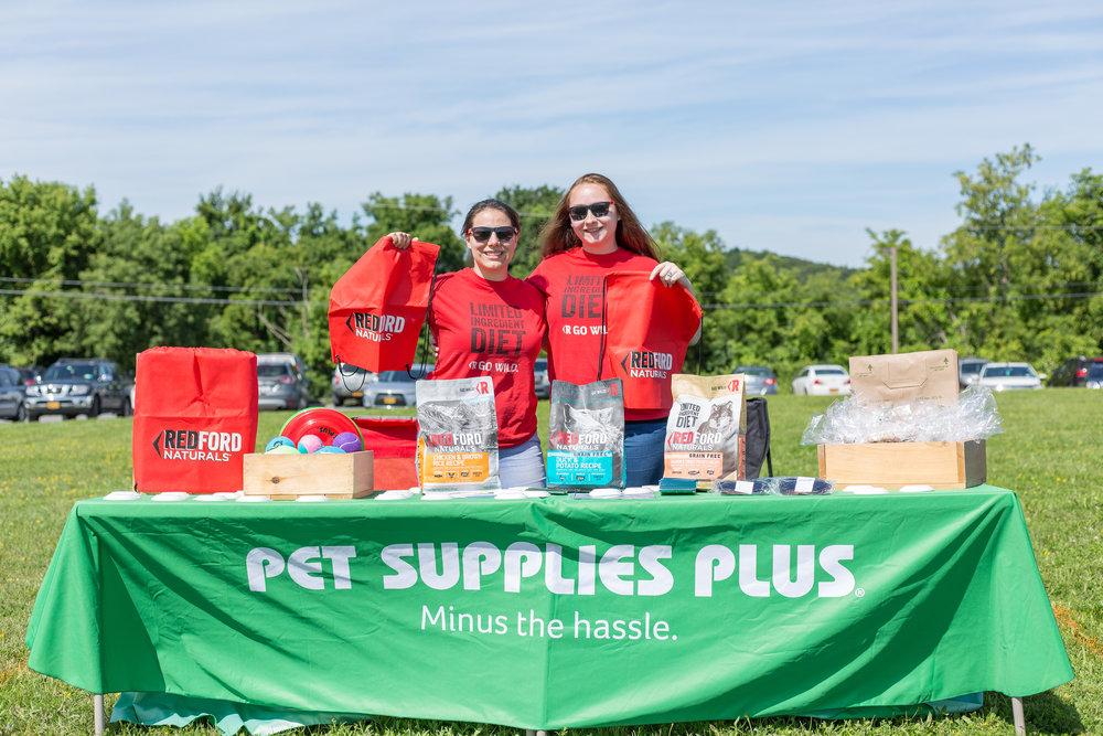 Pet Supplies Plus - Dewitt, NY