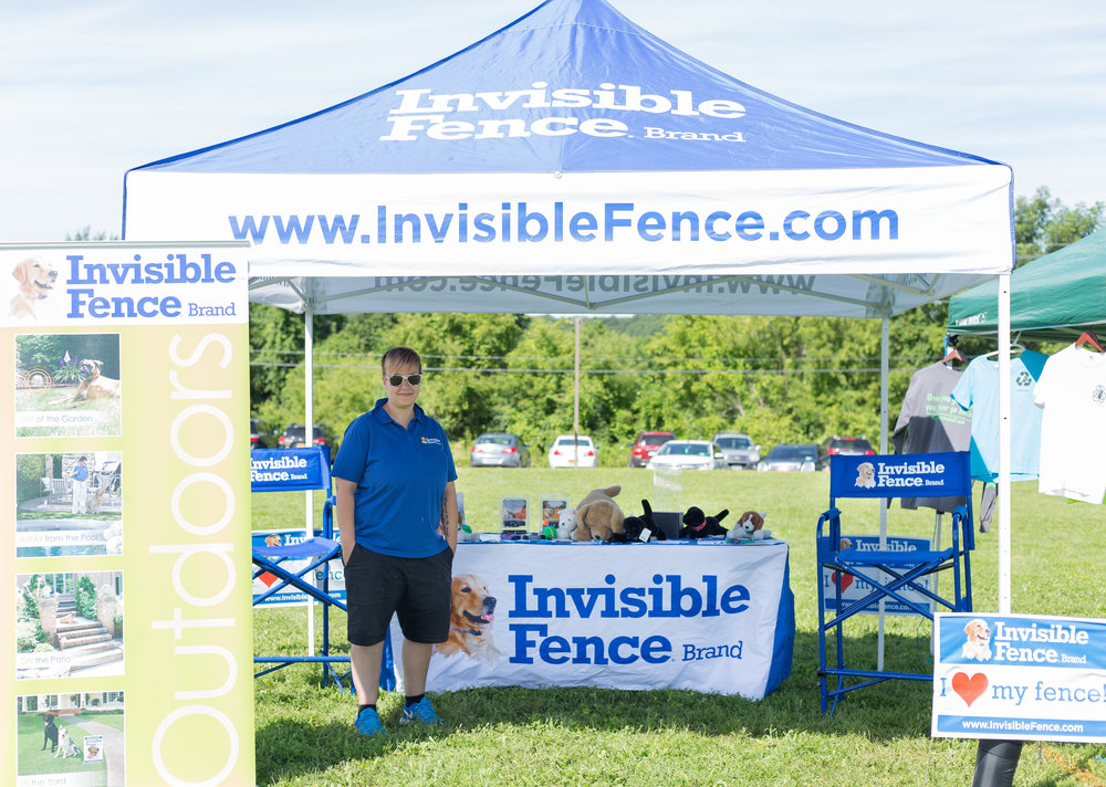 Invisible Fence of the Finger Lakes, Midstate, and Syracuse - Fayetteville, NY