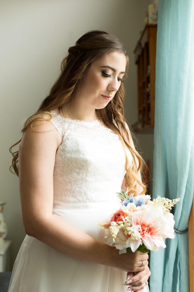 Cadwallader-Lawson Wedding-19.jpg