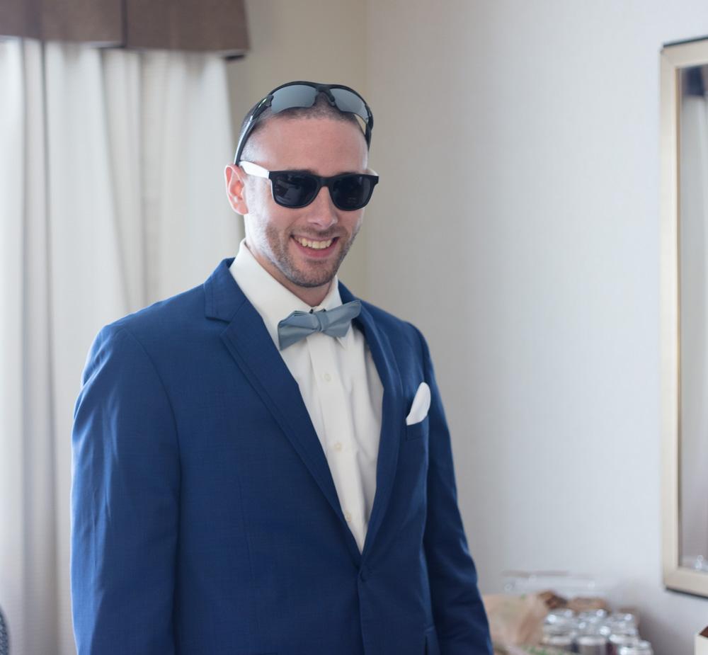Cadwallader-Lawson Wedding-26.jpg