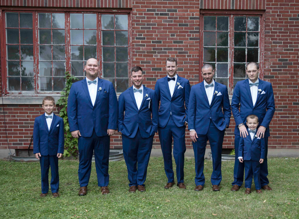 Cadwallader-Lawson Wedding-29.jpg