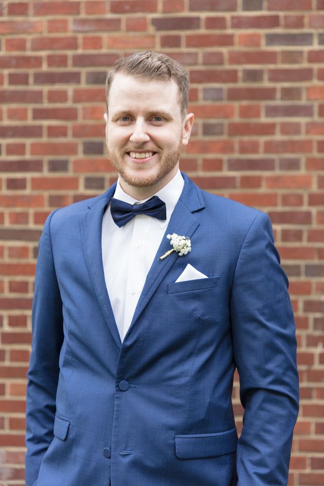 Cadwallader-Lawson Wedding-33.jpg