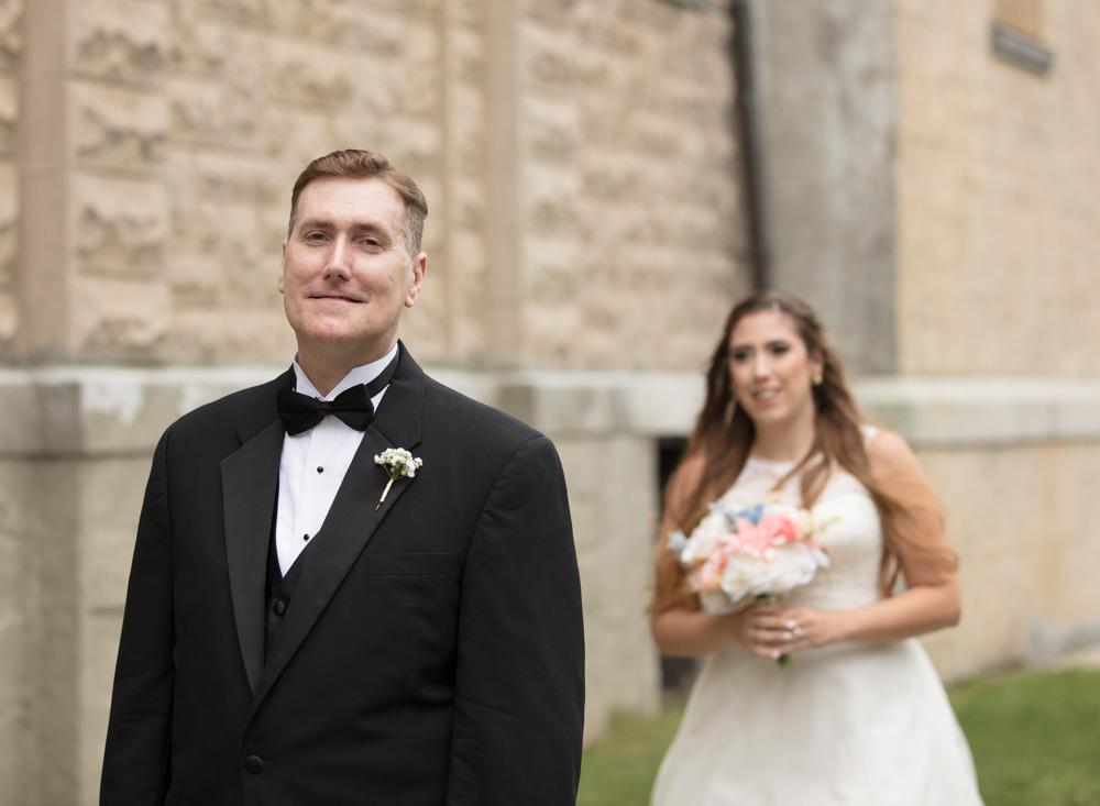 Cadwallader-Lawson Wedding-35.jpg
