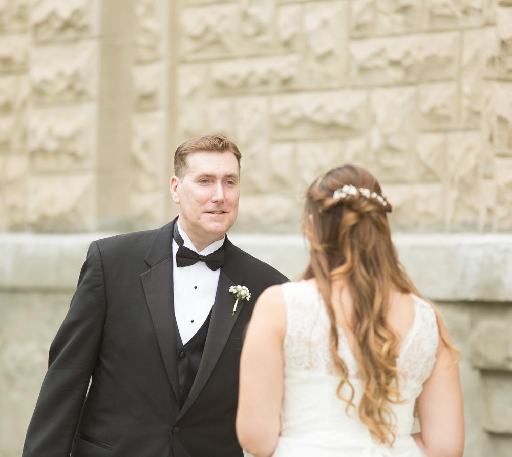 Cadwallader-Lawson Wedding-38.jpg
