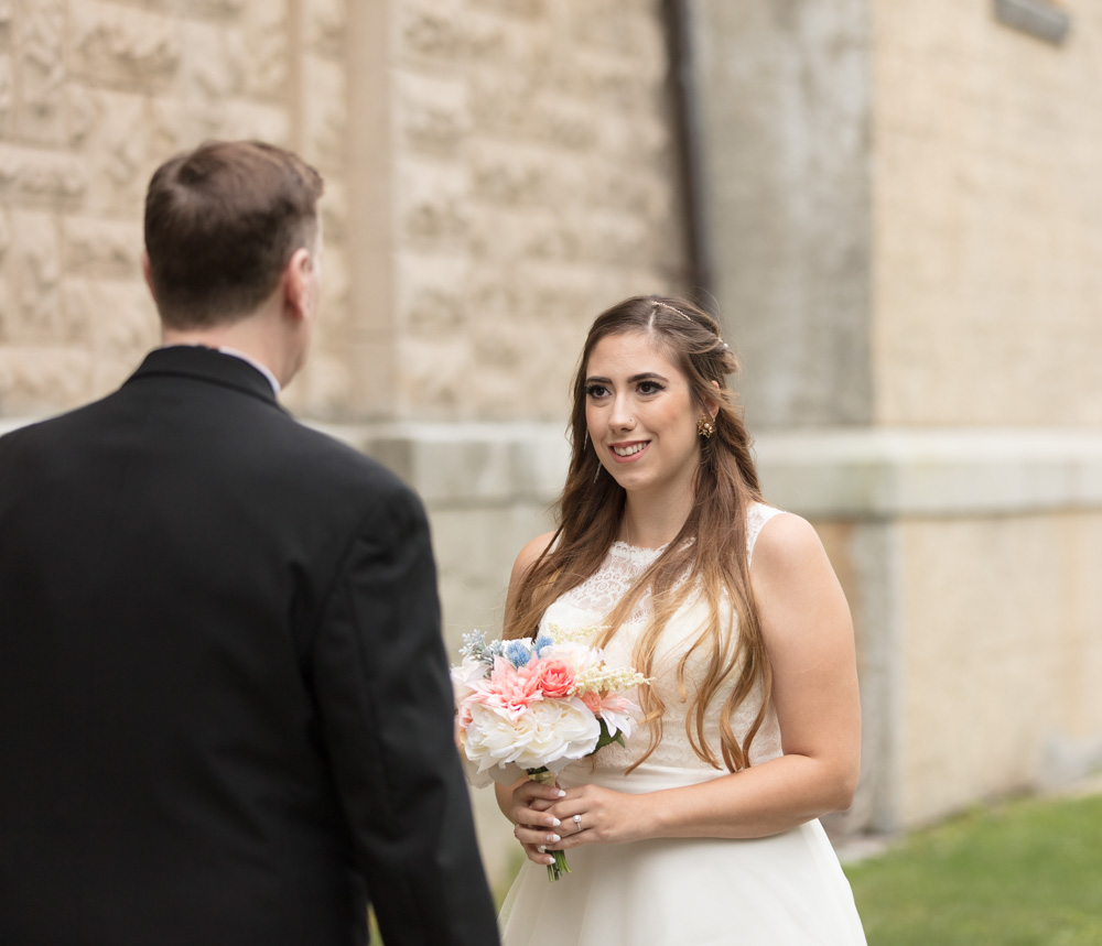 Cadwallader-Lawson Wedding-39.jpg