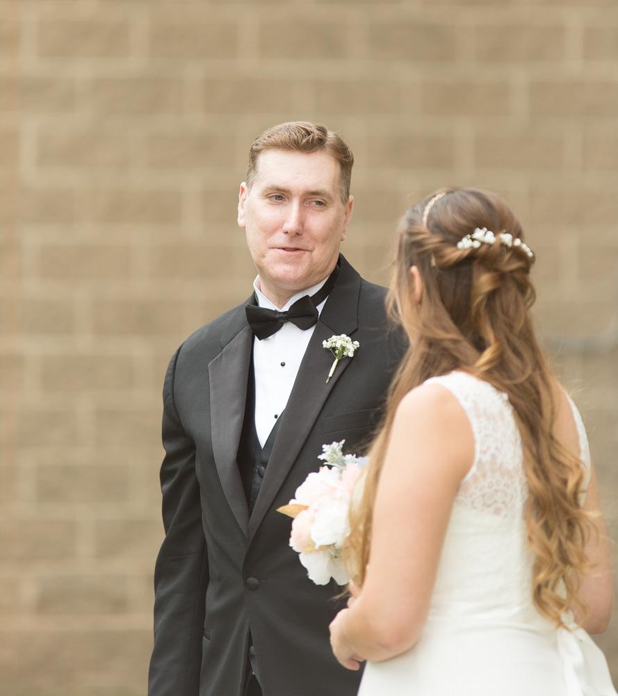 Cadwallader-Lawson Wedding-40.jpg