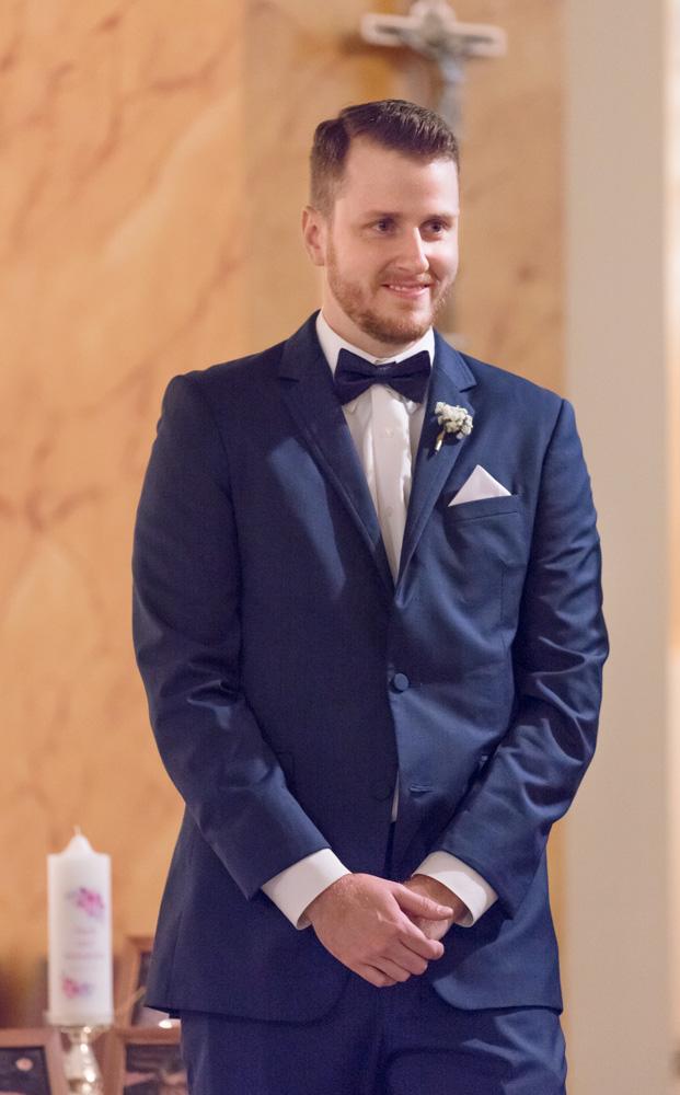 Cadwallader-Lawson Wedding-46.jpg