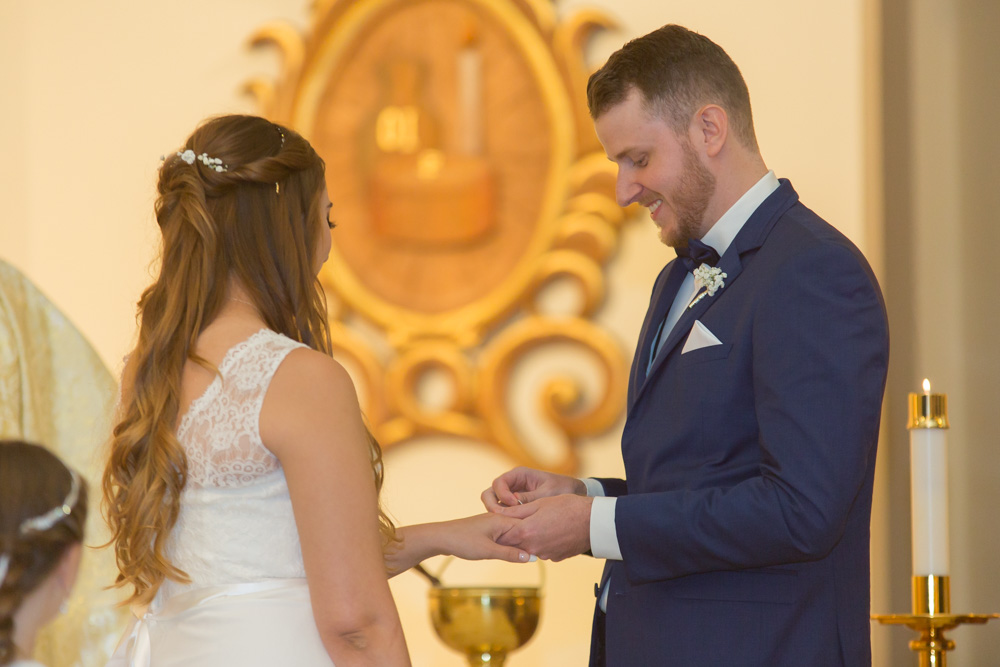 Cadwallader-Lawson Wedding-52.jpg