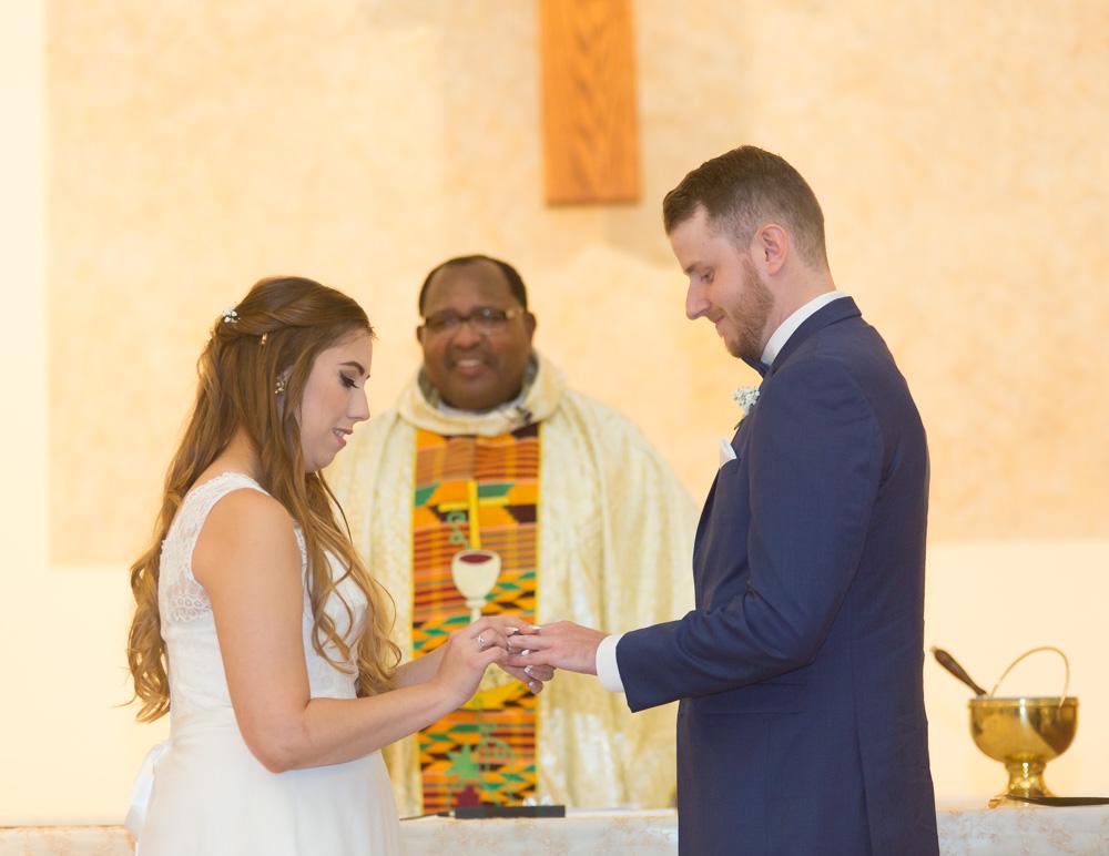 Cadwallader-Lawson Wedding-54.jpg