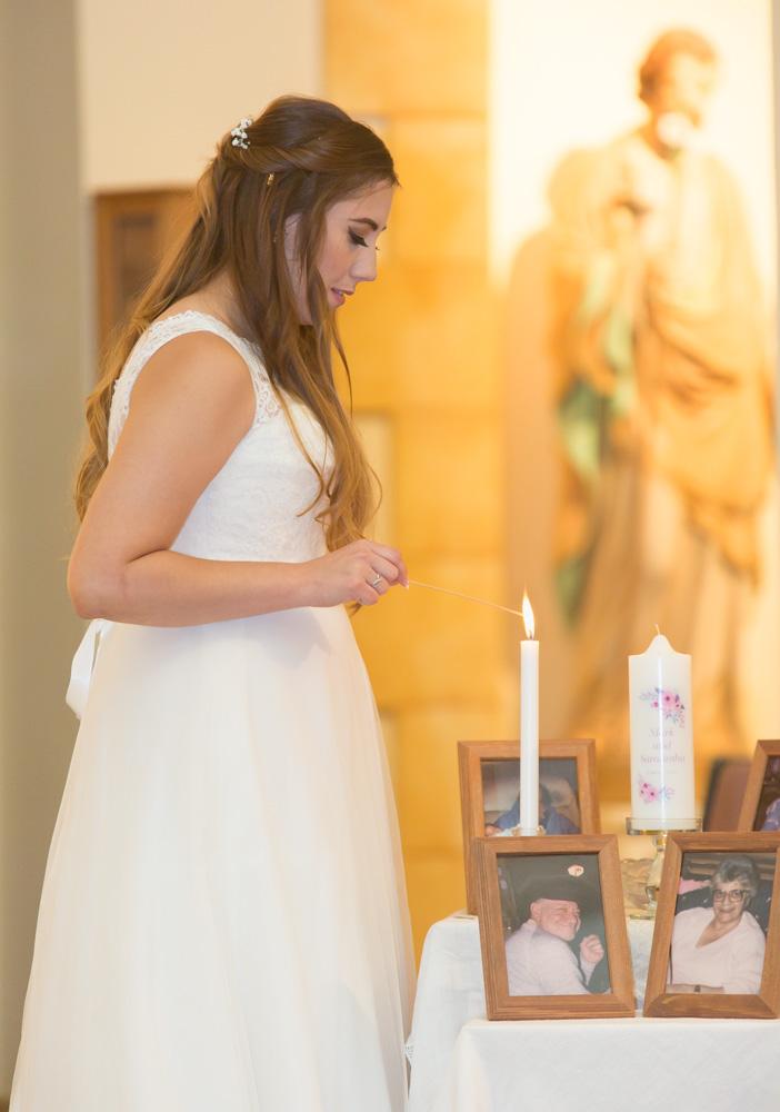 Cadwallader-Lawson Wedding-55.jpg