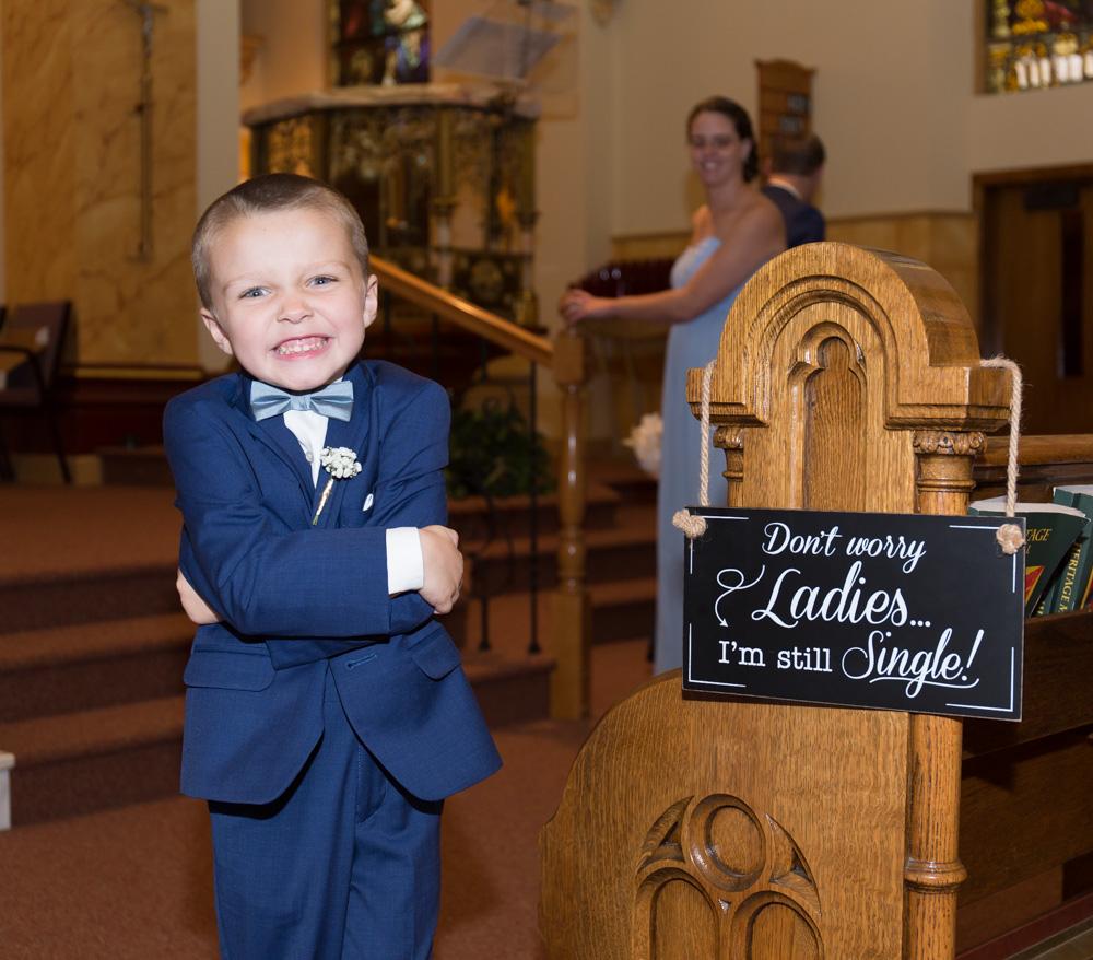 Cadwallader-Lawson Wedding-59.jpg