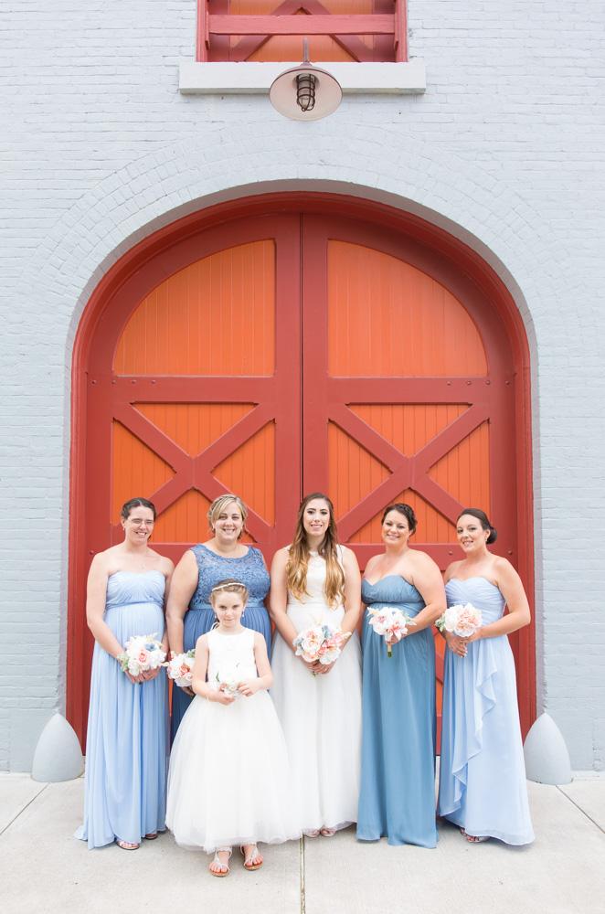 Cadwallader-Lawson Wedding-60.jpg