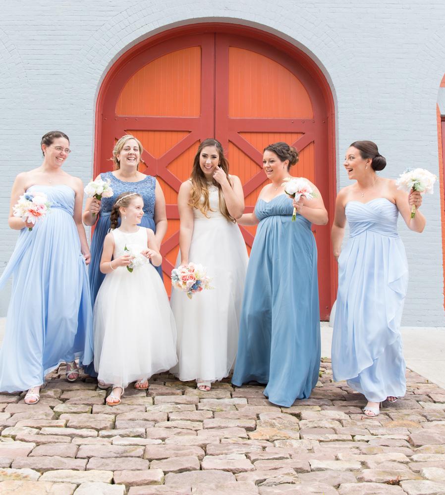 Cadwallader-Lawson Wedding-61.jpg