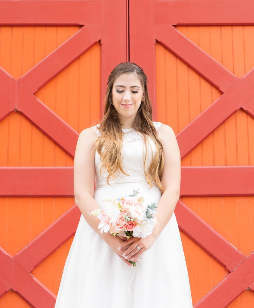 Cadwallader-Lawson Wedding-62.jpg