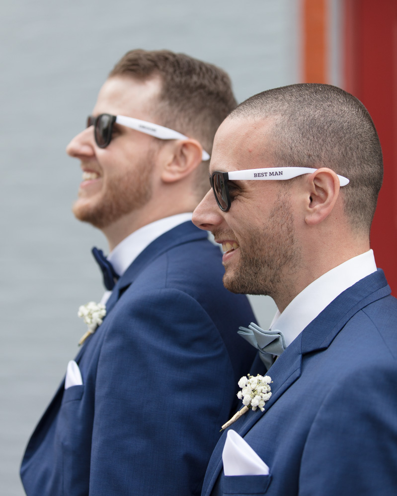 Cadwallader-Lawson Wedding-65.jpg