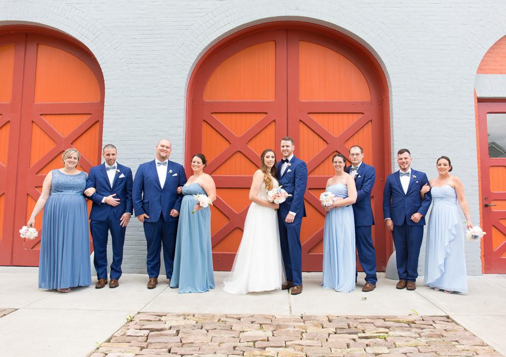 Cadwallader-Lawson Wedding-67.jpg